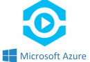 How To Stream Video Using Azure Media Services